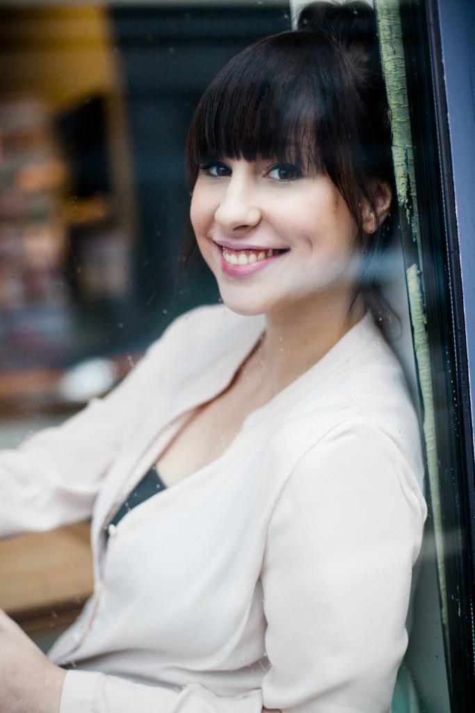 Portrait Mirja-2