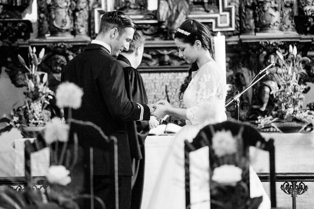 Hochzeitsfotos in Eckernfoerde - Yasemin und Timo-11