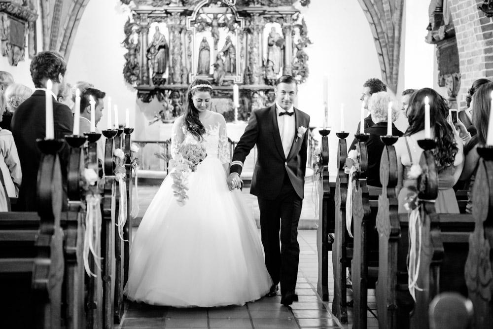 Hochzeitsfotos in Eckernfoerde - Yasemin und Timo-12