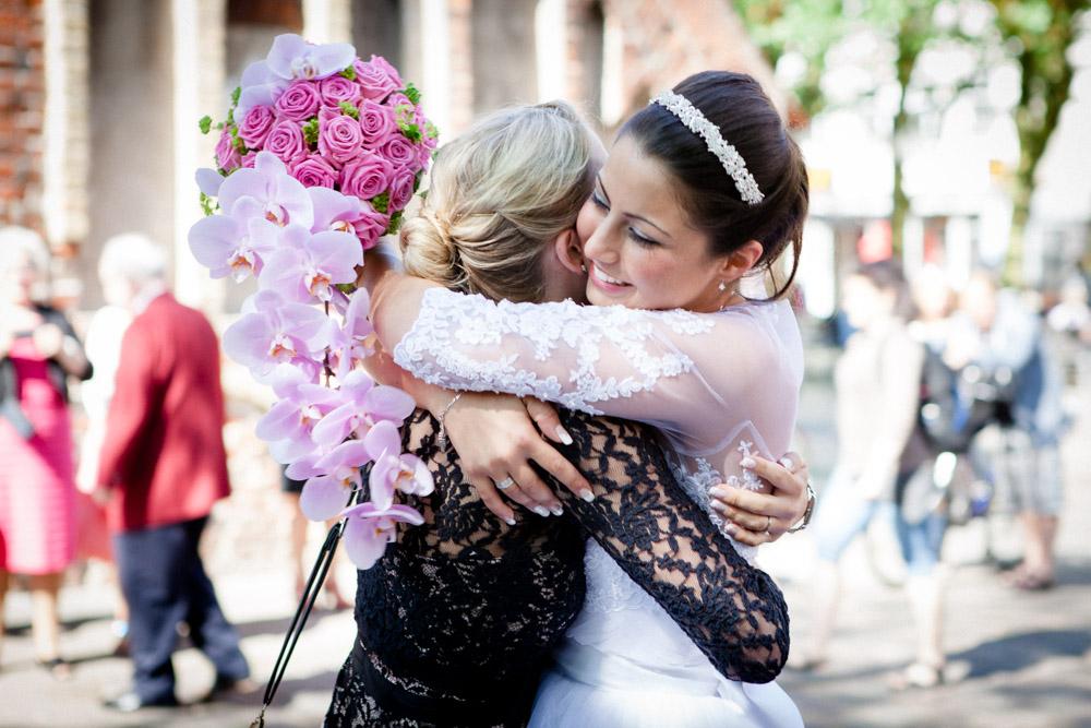 Hochzeitsfotos in Eckernfoerde - Yasemin und Timo-13