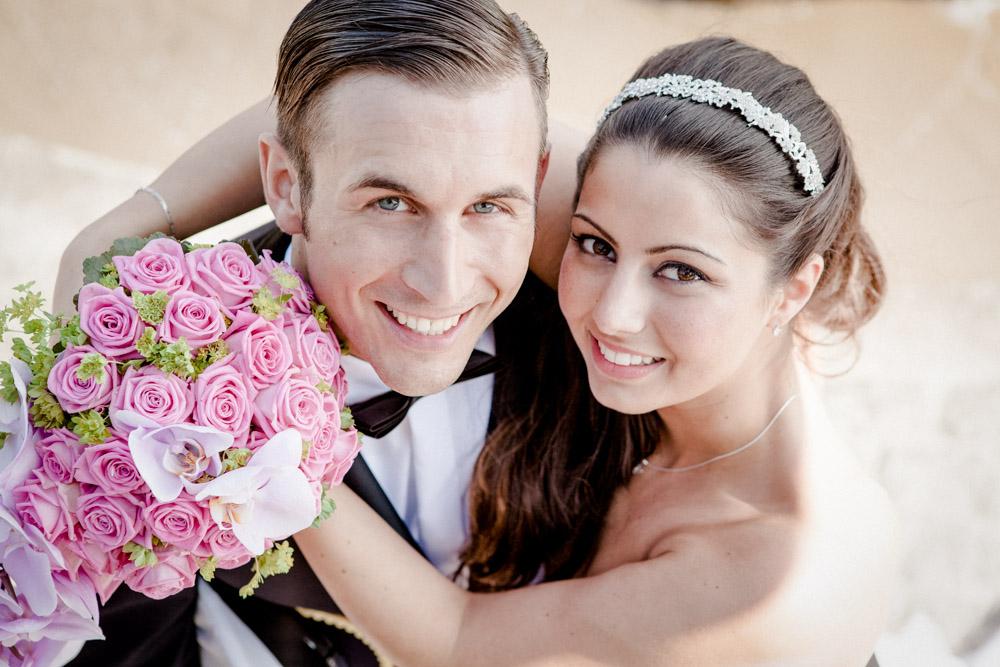 Hochzeitsfotos in Eckernfoerde - Yasemin und Timo-14