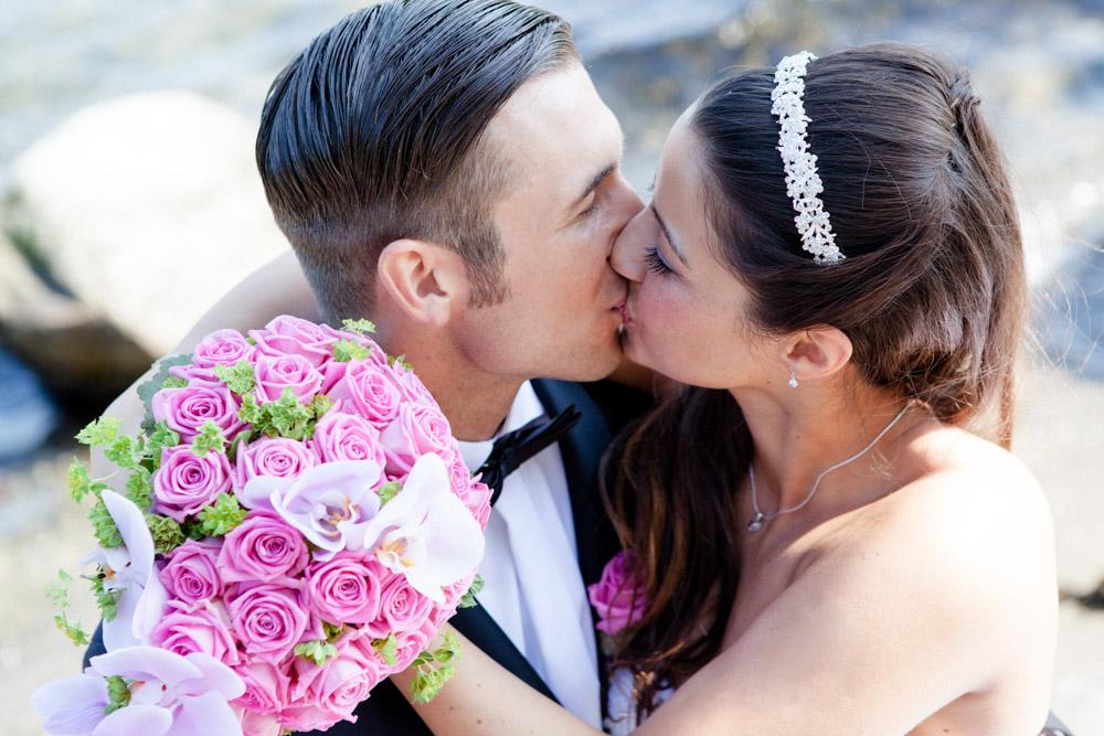 Hochzeitsfotos in Eckernfoerde - Yasemin und Timo-15