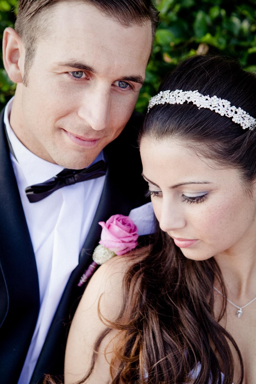 Hochzeitsfotos in Eckernfoerde - Yasemin und Timo-17