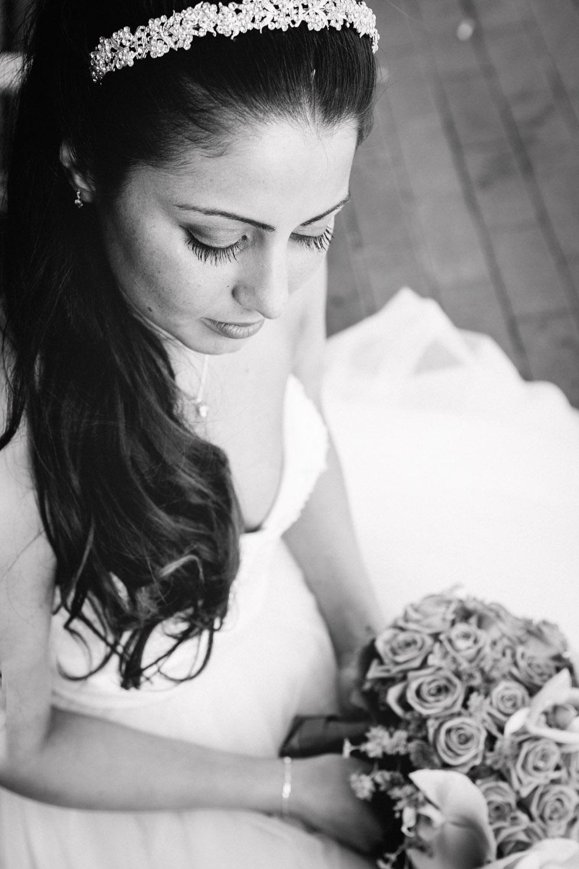 Hochzeitsfotos in Eckernfoerde - Yasemin und Timo-19