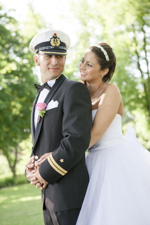 Hochzeitsfotos in Eckernfoerde - Yasemin und Timo-21