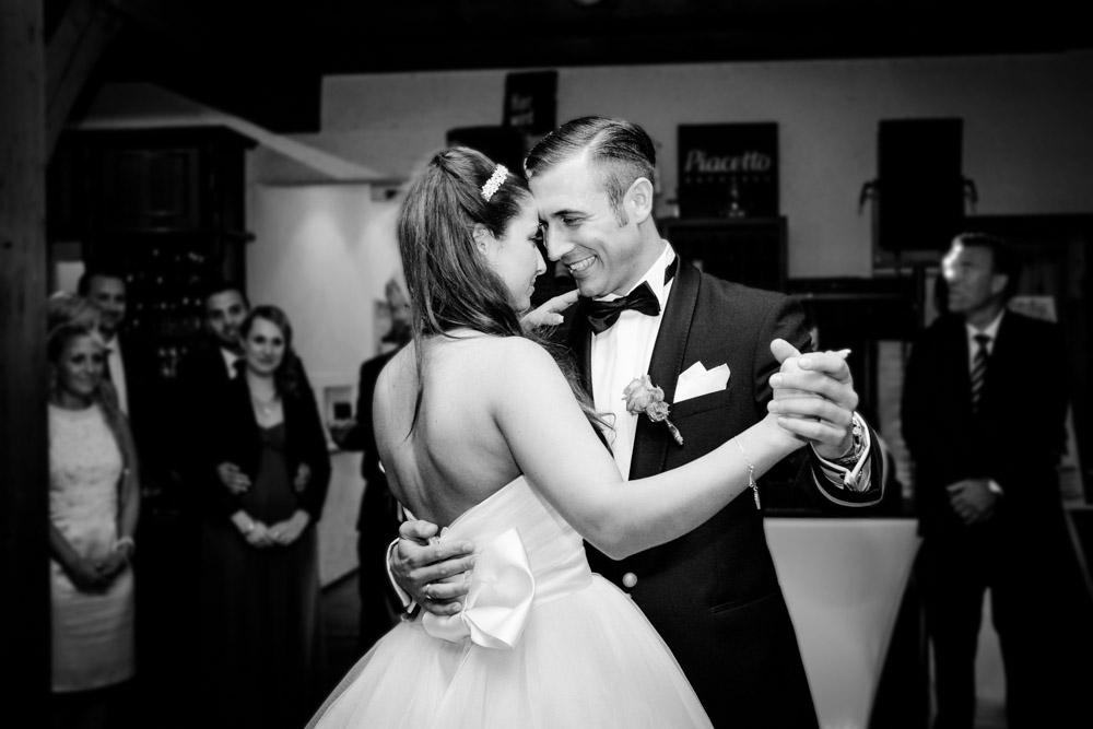 Hochzeitsfotos in Eckernfoerde - Yasemin und Timo-25