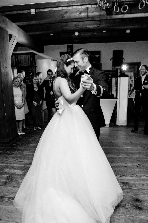 Hochzeitsfotos in Eckernfoerde - Yasemin und Timo-27