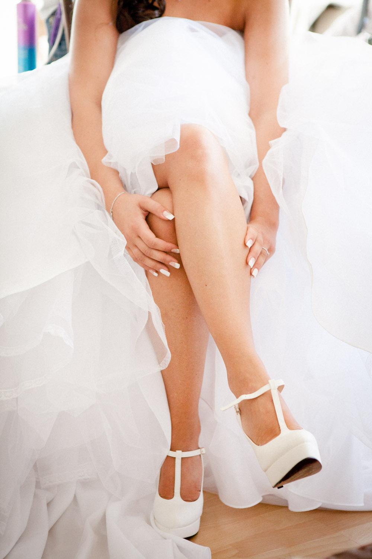 Hochzeitsfotos in Eckernfoerde - Yasemin und Timo-6