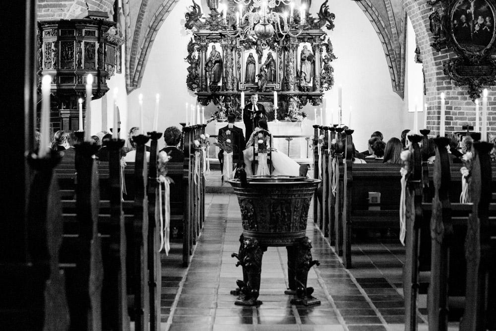 Hochzeitsfotos in Eckernfoerde - Yasemin und Timo-9