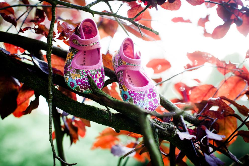 Babybauchshooting Kiel - mit Clara und dem Minisheriff-11