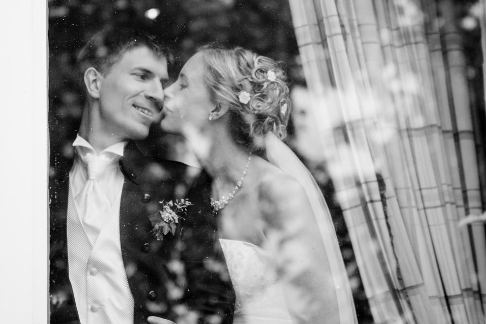 Hochzeitsfotografin Kiel-10