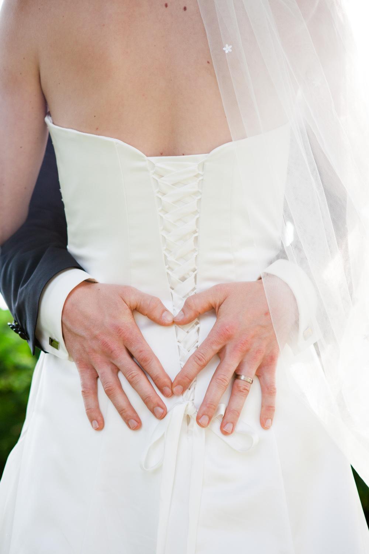 Hochzeitsfotografin Kiel-14