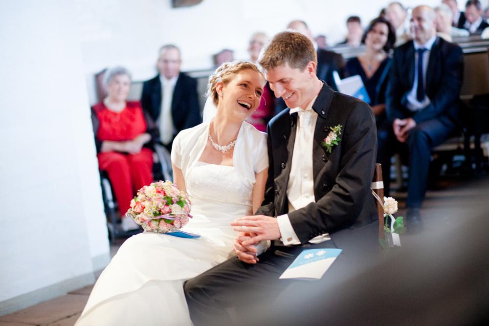 Hochzeitsfotografin Kiel-19