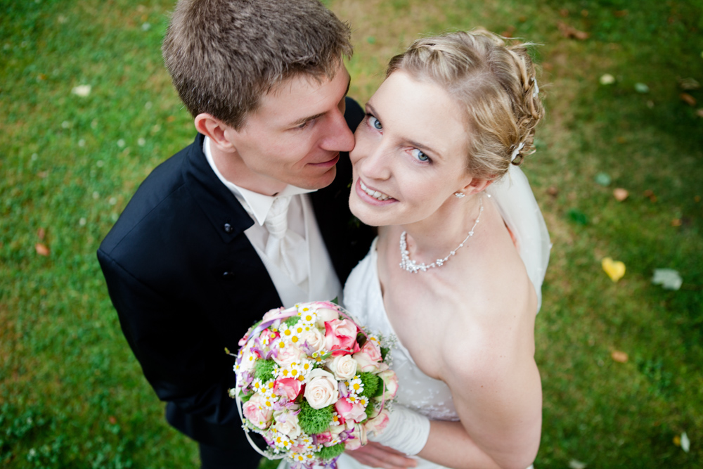 Hochzeitsfotografin Kiel-2-5