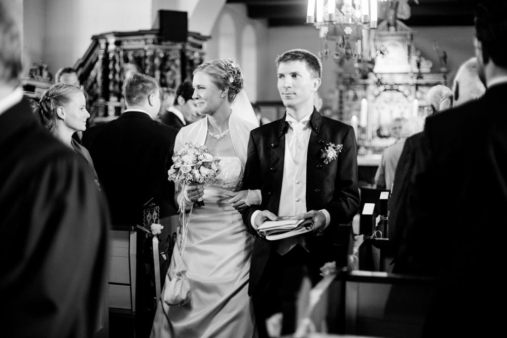 Hochzeitsfotografin Kiel-2