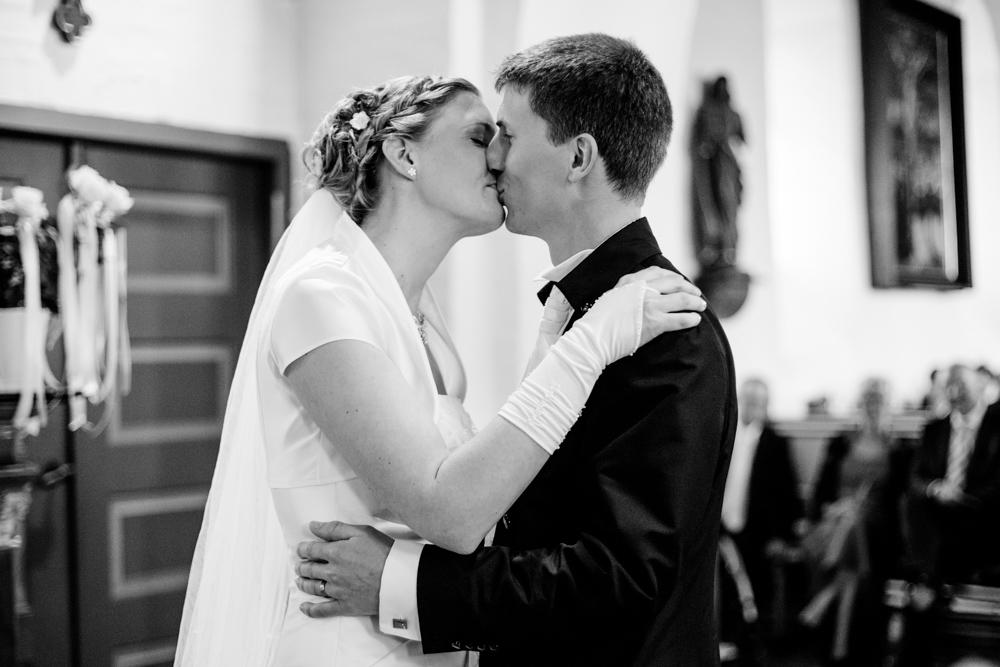 Hochzeitsfotografin Kiel-20