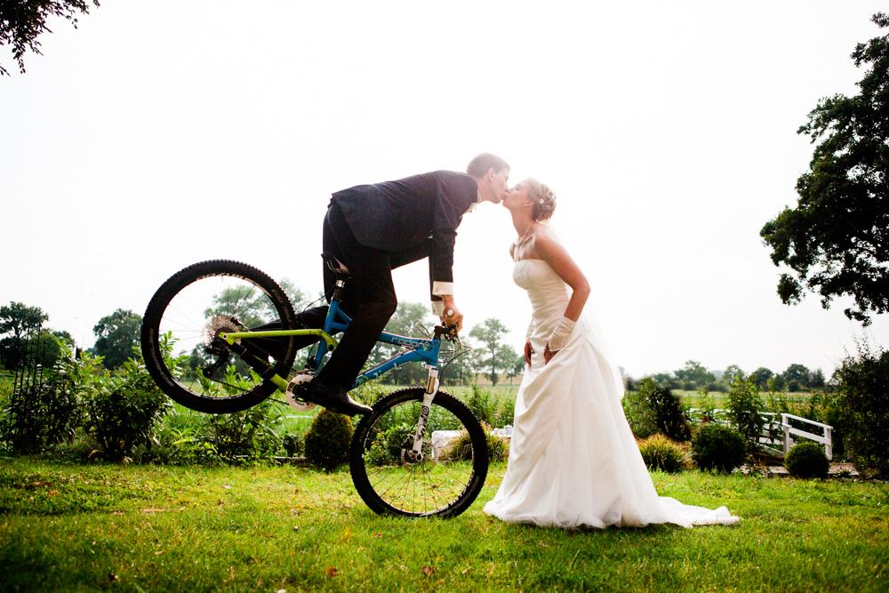 Hochzeitsfotografin Kiel-23
