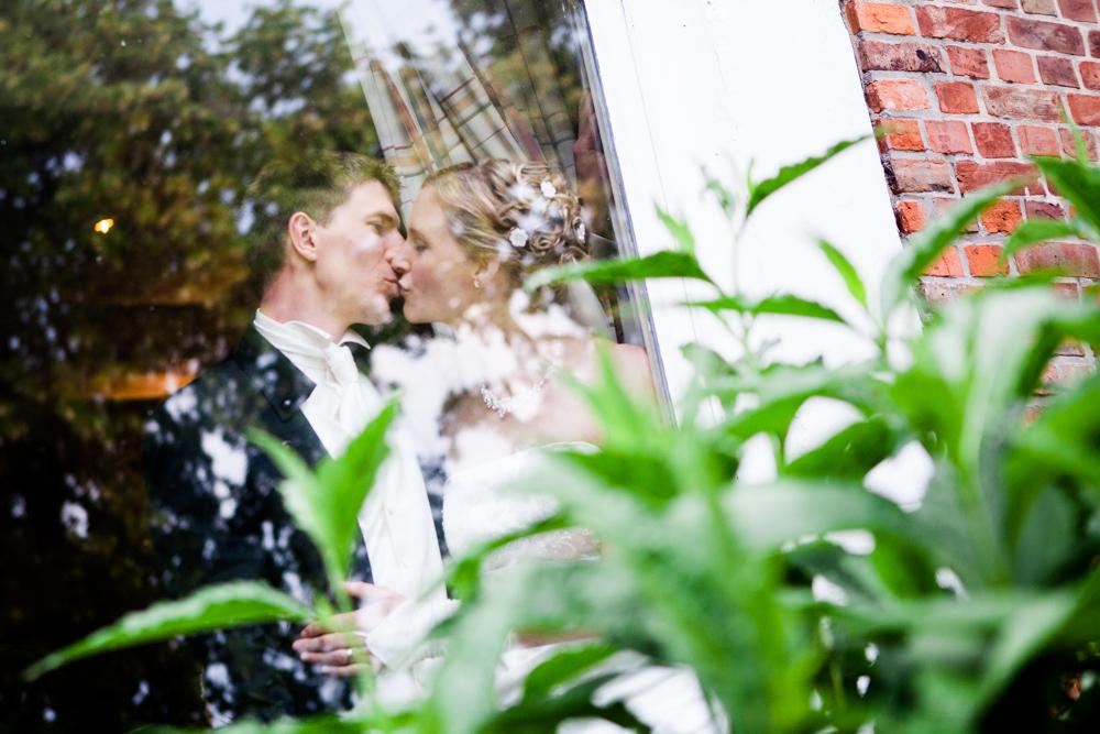 Hochzeitsfotografin Kiel-25