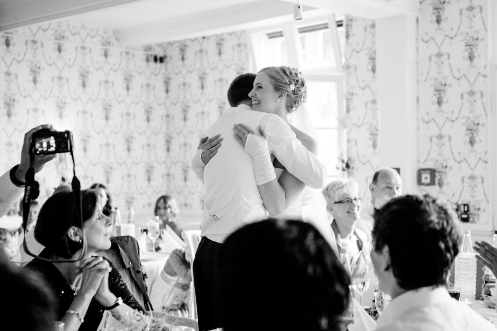 Hochzeitsfotografin Kiel-3-4