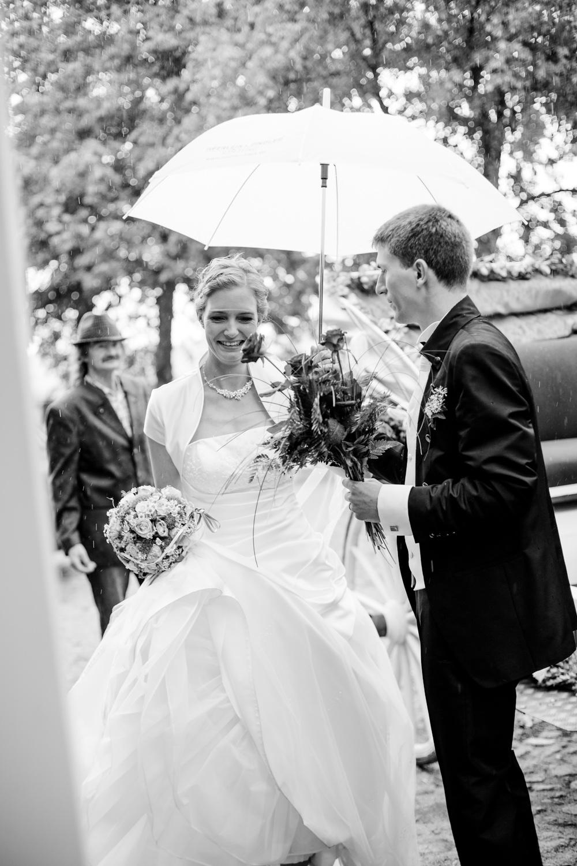 Hochzeitsfotografin Kiel-4