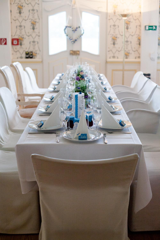 Hochzeitsfotografin Kiel-5