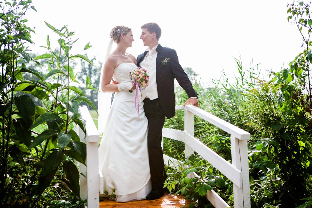 Hochzeitsfotografin Kiel-7