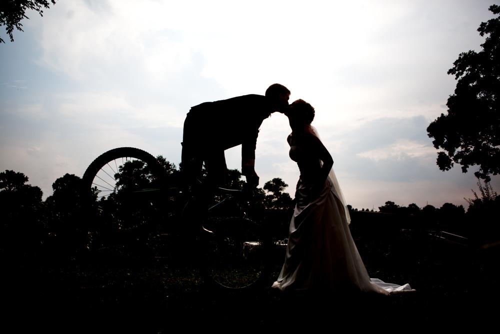 Hochzeitsfotografin Kiel-8