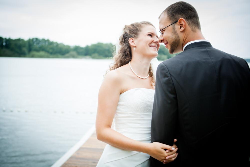 Hochzeitsfotos in Kiel mit Britta und Matthias-11