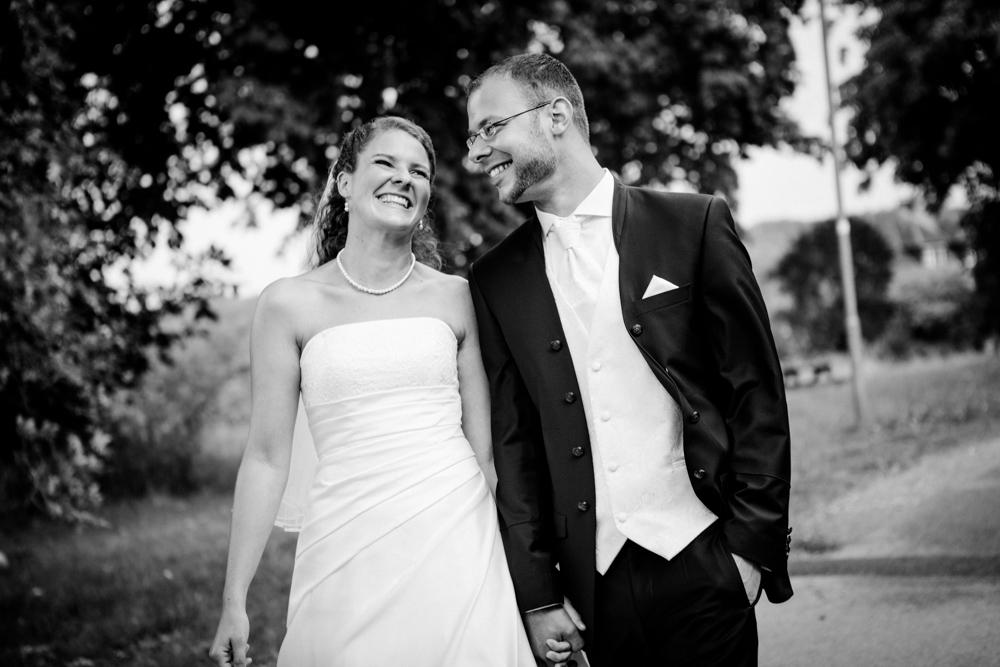 Hochzeitsfotos in Kiel mit Britta und Matthias-12