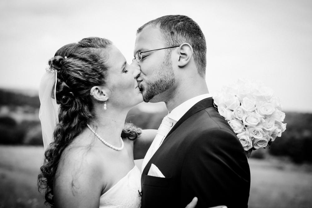 Hochzeitsfotos in Kiel mit Britta und Matthias-13