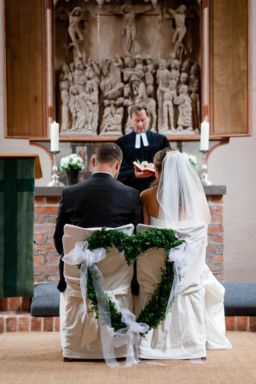 Hochzeitsfotos in Kiel mit Britta und Matthias-15