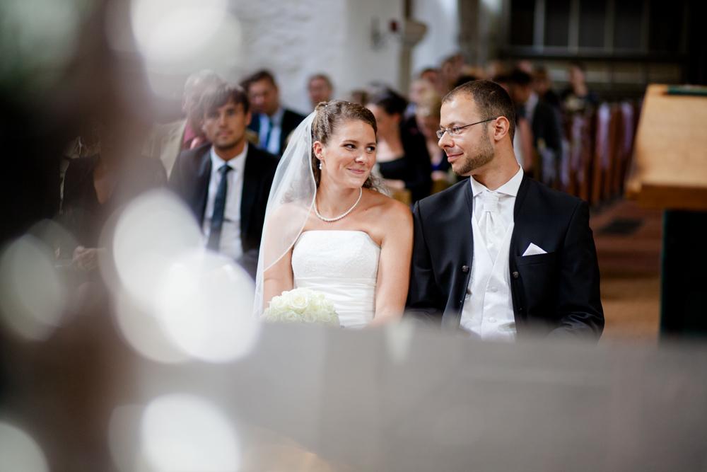 Hochzeitsfotos in Kiel mit Britta und Matthias-16