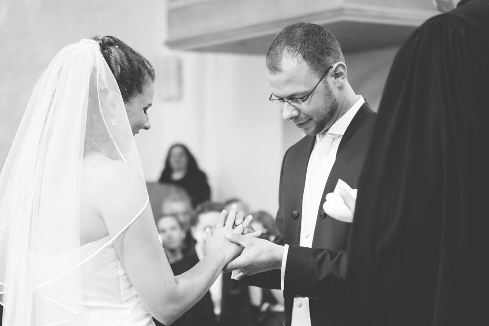Hochzeitsfotos in Kiel mit Britta und Matthias-17