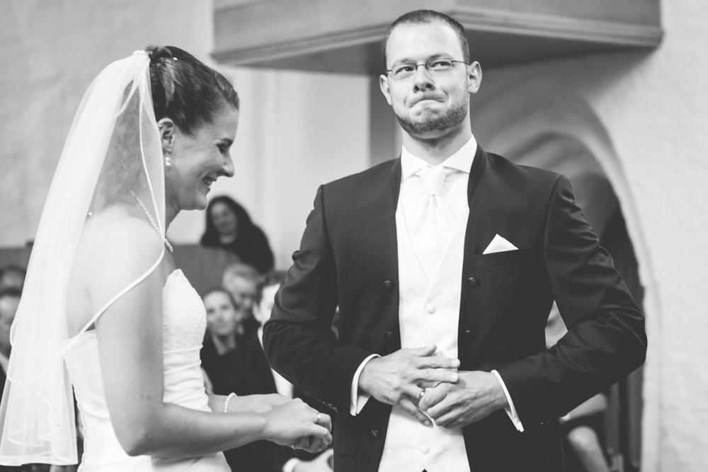 Hochzeitsfotos in Kiel mit Britta und Matthias-18
