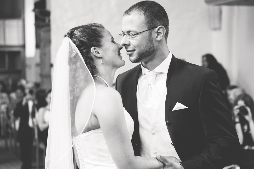 Hochzeitsfotos in Kiel mit Britta und Matthias-19