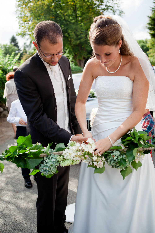 Hochzeitsfotos in Kiel mit Britta und Matthias-22
