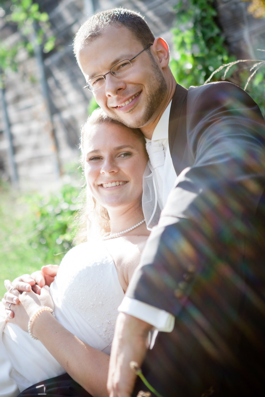 Hochzeitsfotos in Kiel mit Britta und Matthias-24