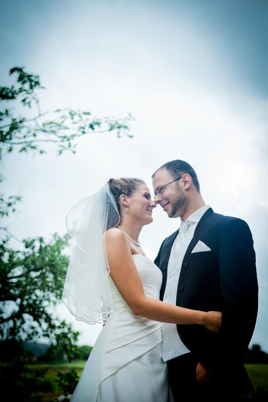 Hochzeitsfotos in Kiel mit Britta und Matthias-4