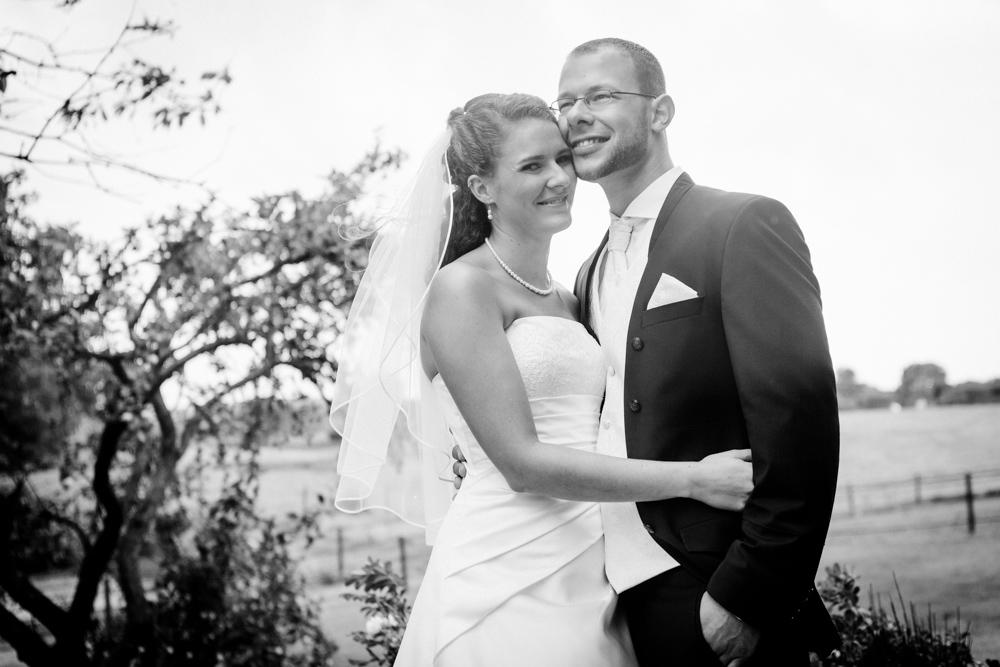 Hochzeitsfotos in Kiel mit Britta und Matthias-5