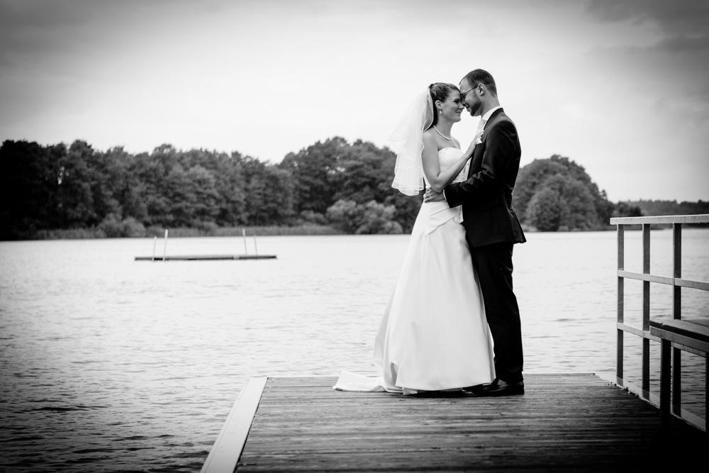 Hochzeitsfotos in Kiel mit Britta und Matthias-6