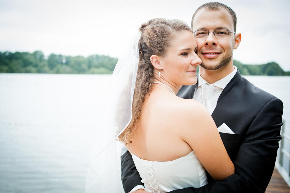 Hochzeitsfotos in Kiel mit Britta und Matthias-9