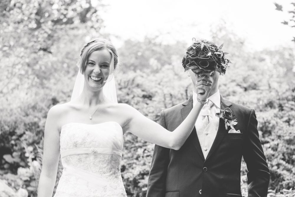 Hochzeitsfotos in Tremsbuettel - mit Florian und Annika-18