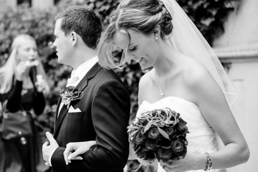 Hochzeitsfotos in Tremsbuettel - mit Florian und Annika-3