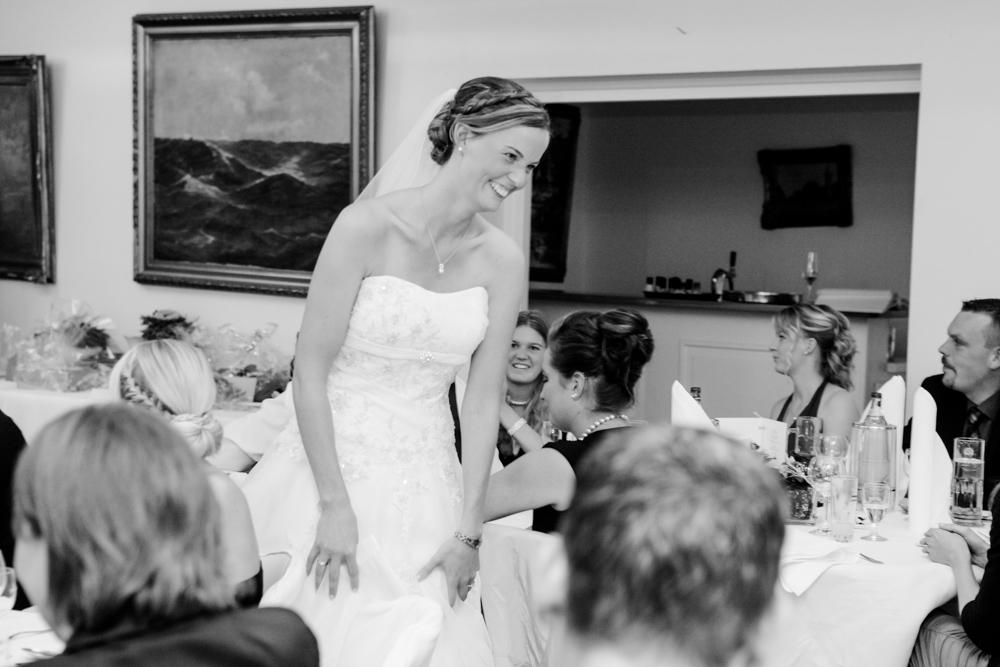 Hochzeitsfotos in Tremsbuettel - mit Florian und Annika-31