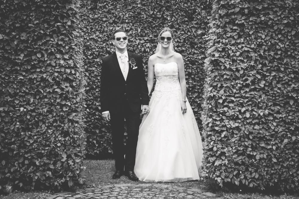 Hochzeitsfotos in Tremsbuettel - mit Florian und Annika-4