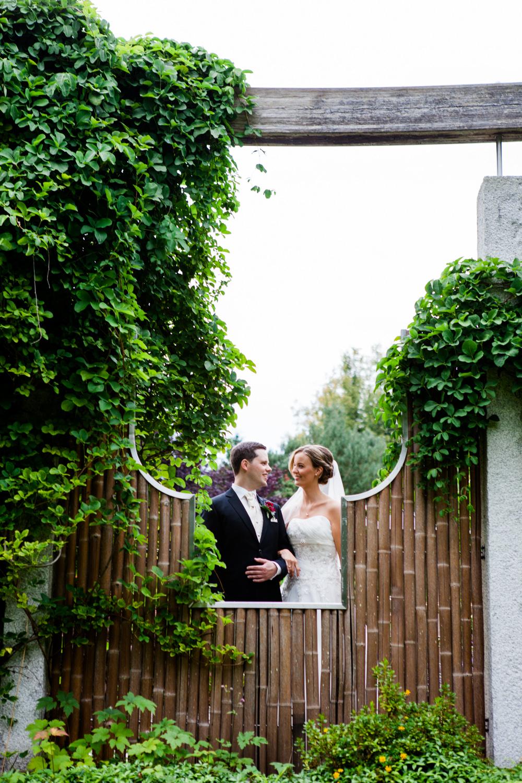 Hochzeitsfotos in Tremsbuettel - mit Florian und Annika-8