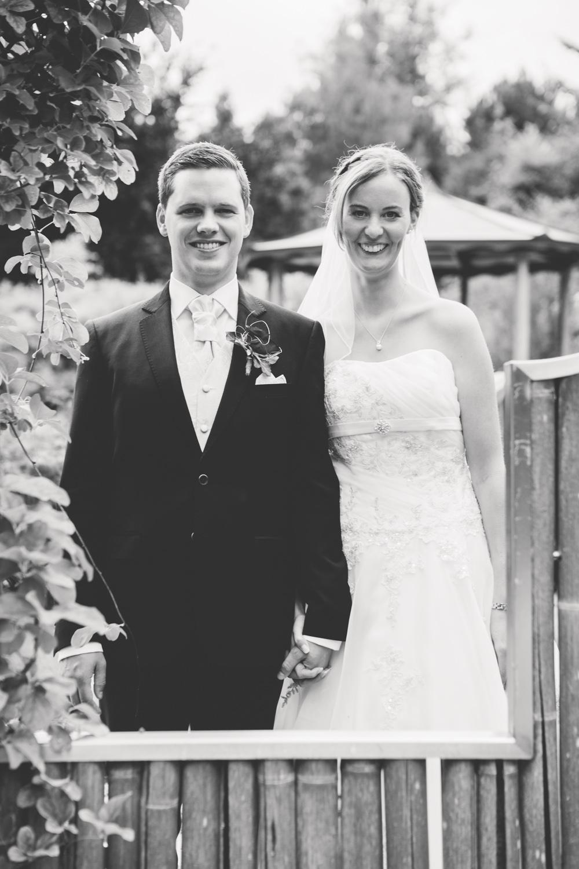 Hochzeitsfotos in Tremsbuettel - mit Florian und Annika-9