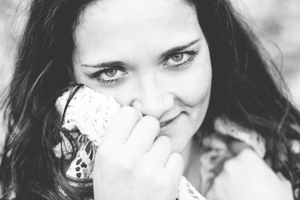Portraitshooting in Kiel - Fotografin Mirja Hoechst-16