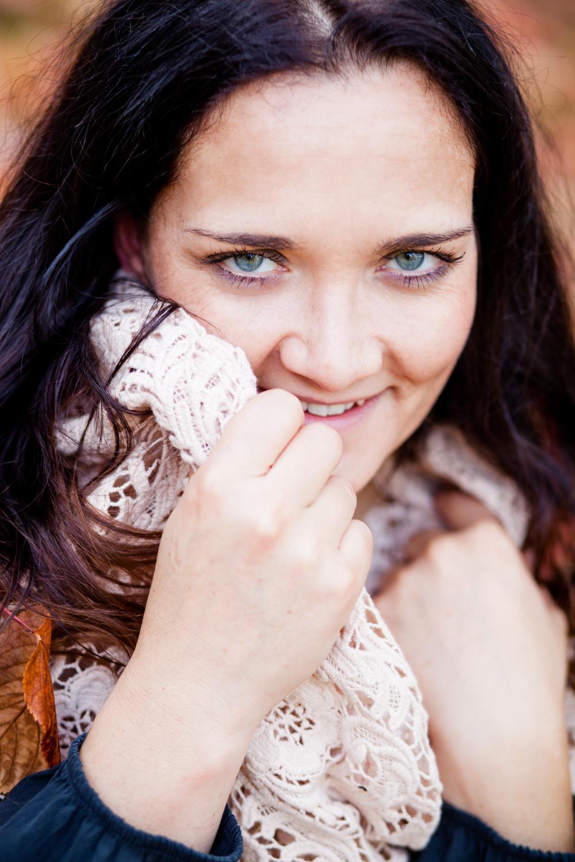 Portraitshooting in Kiel - Fotografin Mirja Hoechst-17