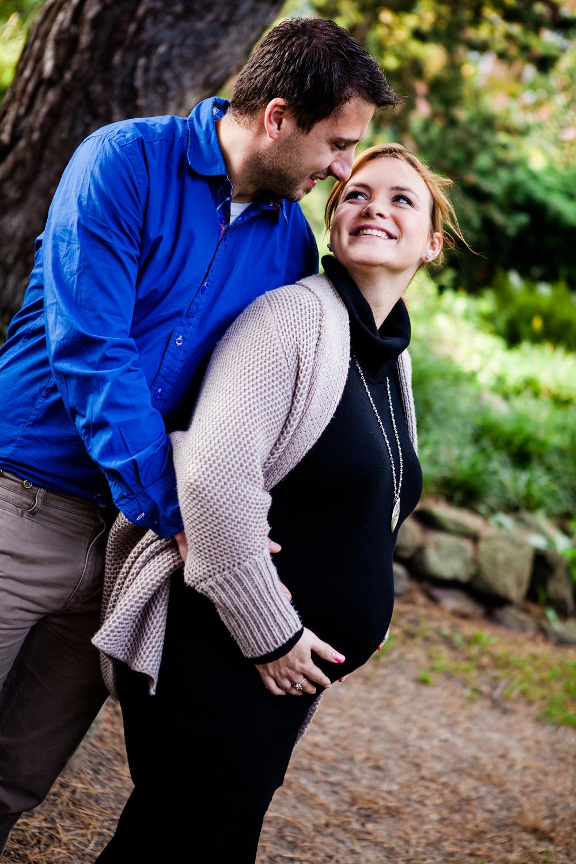 Babybauchshooting in Kiel mit Anna und Steve-12